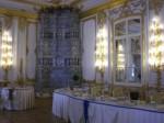 Speisesaal Katharina der Großen