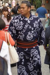 Junior-Sumo-Ringer