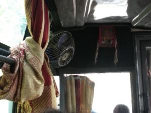 AC-Bus